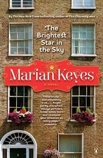 The Brightest Star in the Sky by Marian Keyes (9780143118497) - PaperBack - Modern & Contemporary Fiction General Fiction