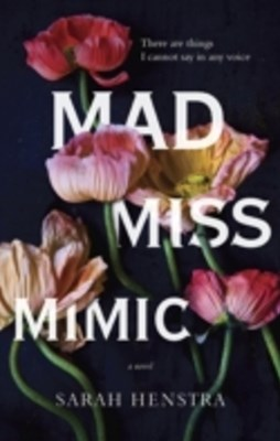 (ebook) Mad Miss Mimic