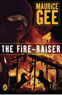 The Fire-Raiser