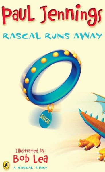 Rascal Runs Away: A Rascal Story