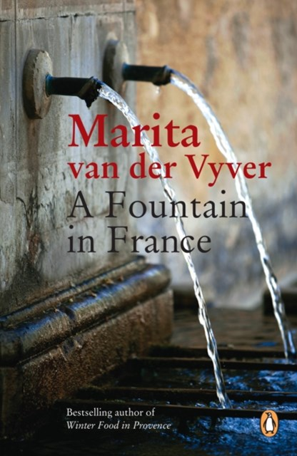 (ebook) Fountain in France