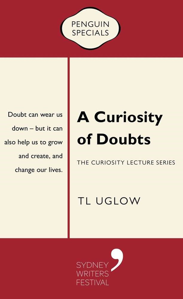 A Curiosity of Doubts: Penguin Special