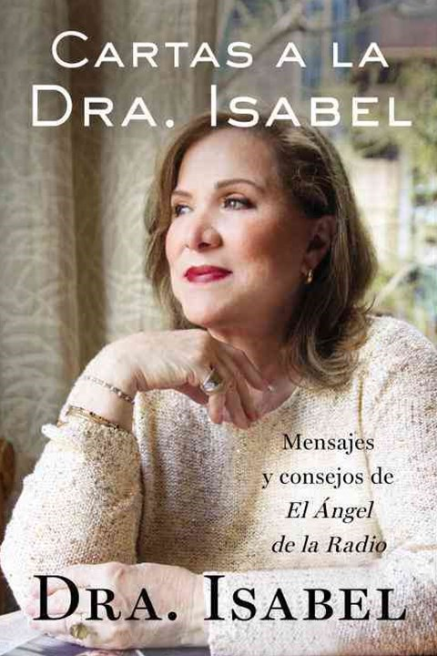 Querida Dra. Isabel