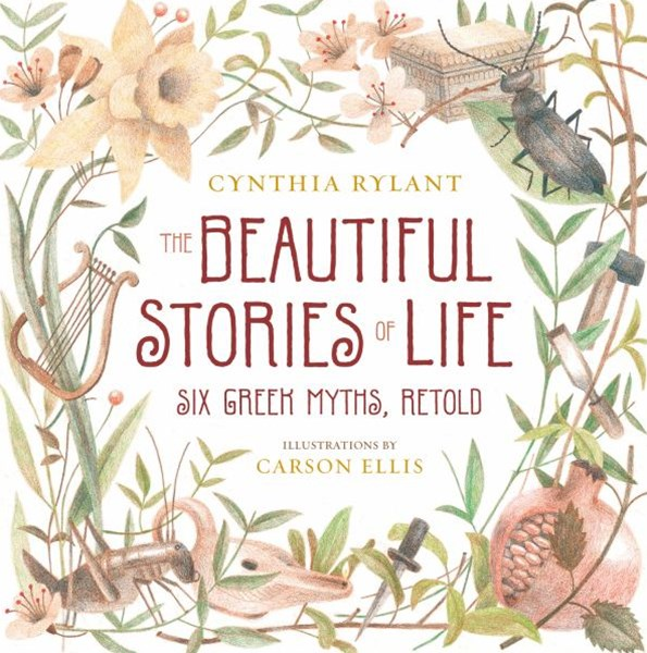 Beautiful Stories of Life