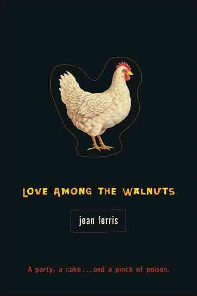 Love Among the Walnuts