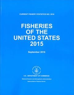 Fisheries of the United States