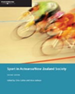Sport in Aotearoa/New Zealand Society
