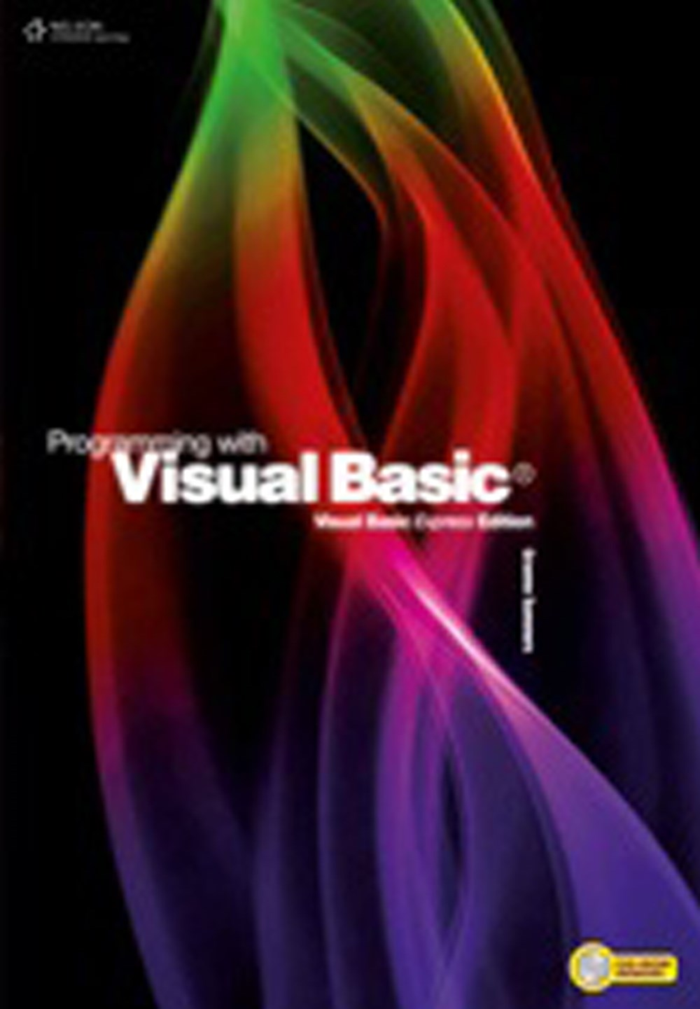 Programming with Visual Basic Express