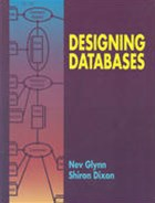 Designing Databases