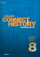 Connect with History  Year 8 Teachers Resource