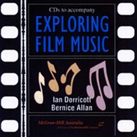 Exploring Film Music