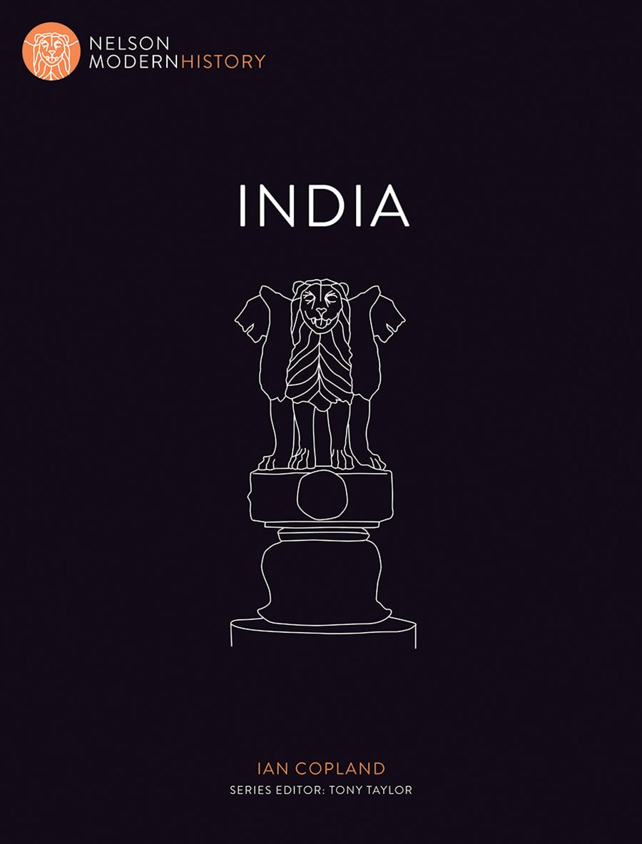 India: Nelson Modern History
