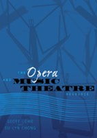 The Opera and Music Theatre Resource