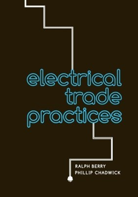 (ebook) Institutional VitalSource eBook: Electrical Trade Practices