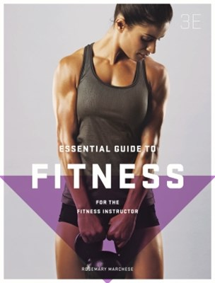 3I eBook: The Essential Guide to Fitness for the Fitness Instructor