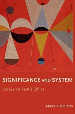 Significance and System