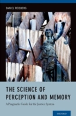 (ebook) Science of Perception and Memory