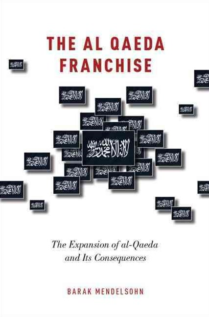The al Qaeda Franchise