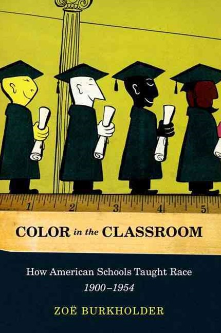 Color in the Classroom