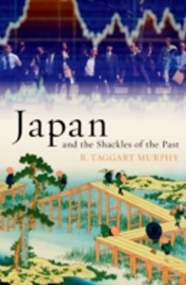 (ebook) Japan and the Shackles of the Past