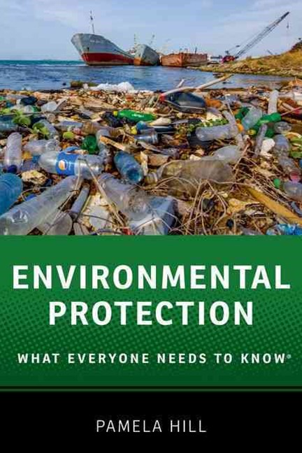 Environmental Protection