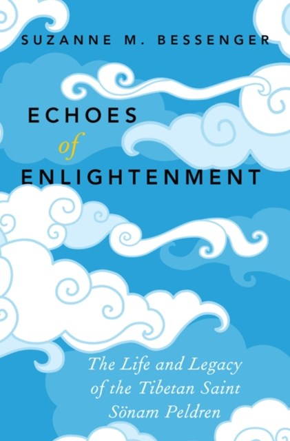 (ebook) Echoes of Enlightenment