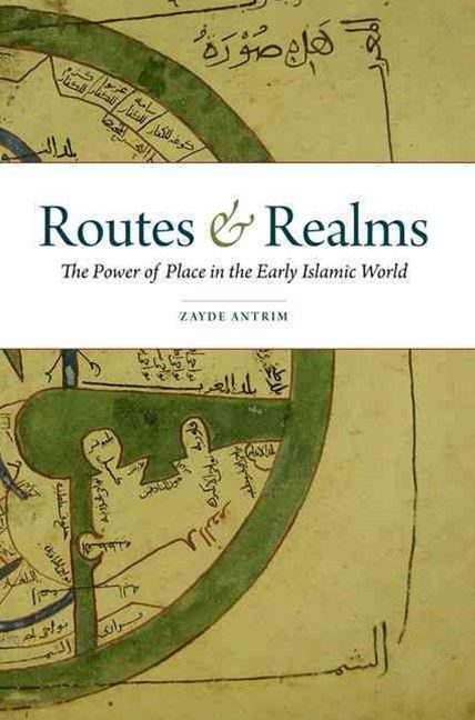 Routes and Realms
