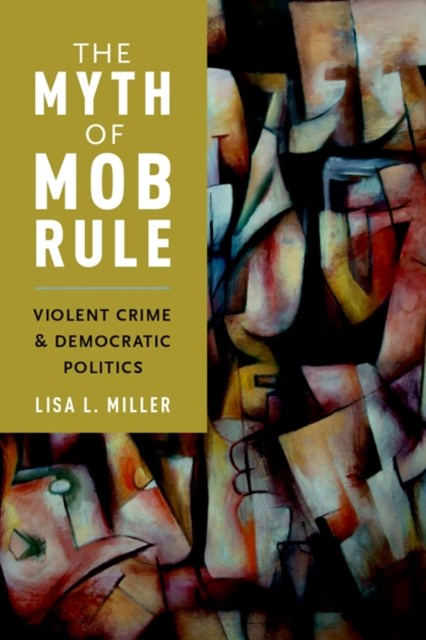 Myth of Mob Rule