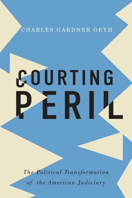 Courting Peril
