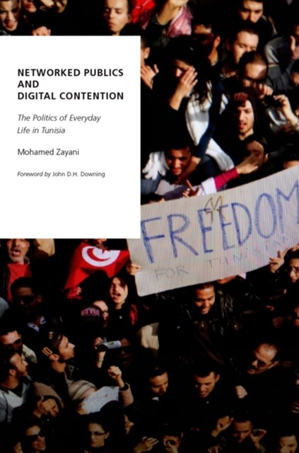 (ebook) Networked Publics and Digital Contention