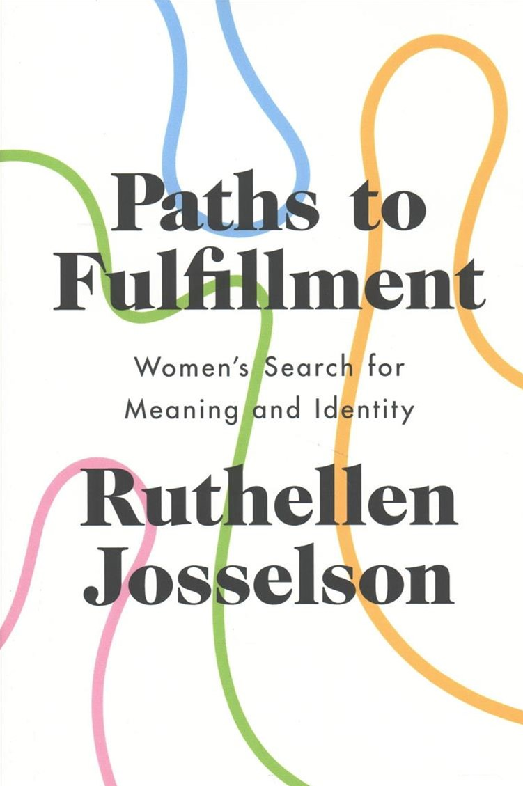 Paths to Fulfillment