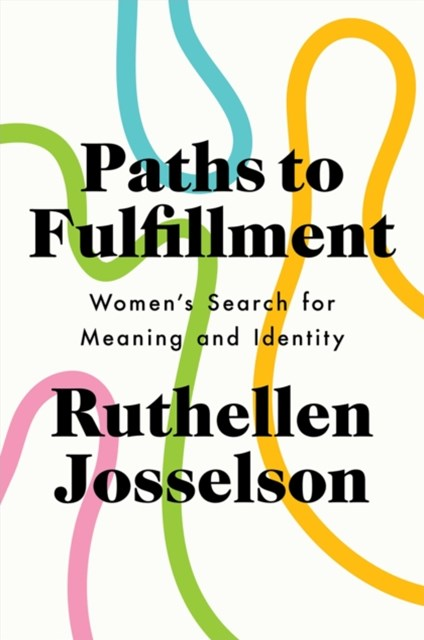 (ebook) Paths to Fulfillment