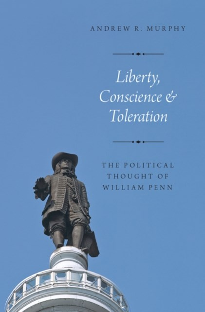 (ebook) Liberty, Conscience, and Toleration