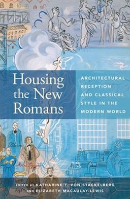 Housing the New Romans