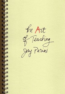 (ebook) Art of Teaching - Education Teaching Guides