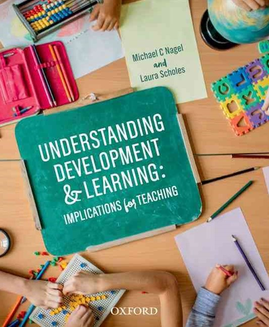 Understanding Development and Learning ebook