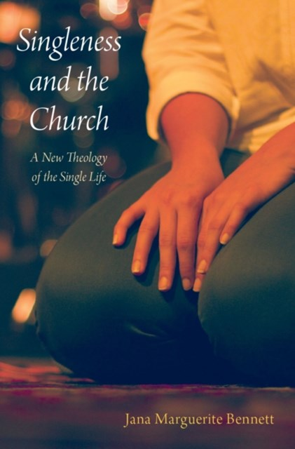 (ebook) Singleness and the Church