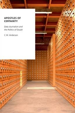 Apostles of Certainty