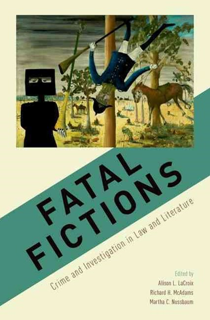 Fatal Fictions