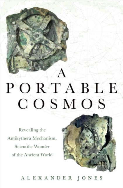 (ebook) Portable Cosmos