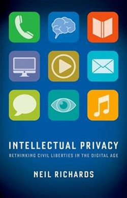 Intellectual Privacy