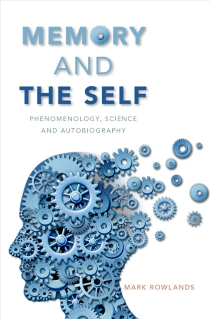 (ebook) Memory and the Self