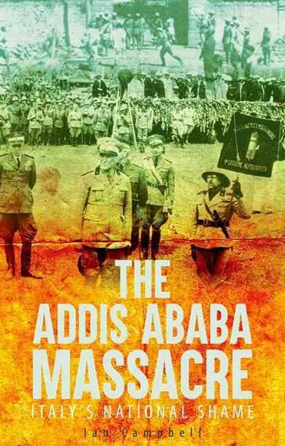 The Addis Ababa Massacre