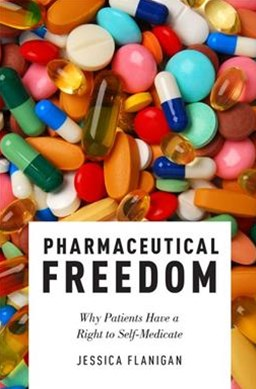 Pharmaceutical Freedom