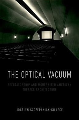 The Optical Vacuum