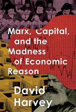 Marx, Capital, and the Madness of Economic Reason