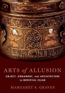 Arts of Allusion