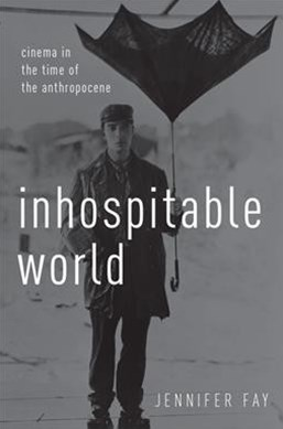 Inhospitable World