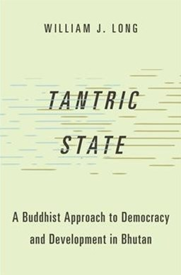 Tantric State