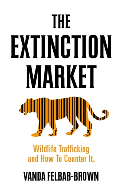 (ebook) Extinction Market